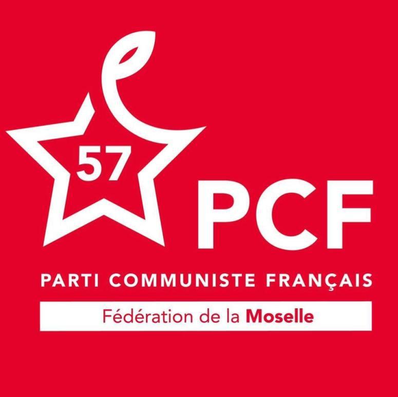 Logo PCF57